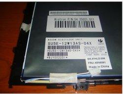 """100% оригинал 12,1"""" ЖК-панель ноутбука на экране ноутбука (HV121WX4-120)"""