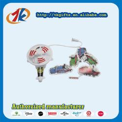 Китай оптовой пластмассовый детский вертолет игрушка