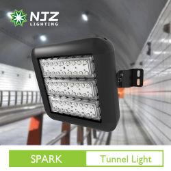 Fabrik-Preis-5-Jährige Garantie-Tunnel-Beleuchtung-Vorrichtungen 2019