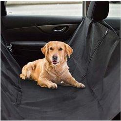 Commerce de gros tapis voiture pliable antiglisse étanche Pet Coussin de siège