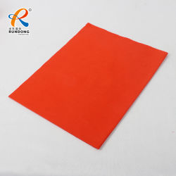 Popeline del tessuto del poliestere del cotone 45*45 di T/C 80/20 per Workwear