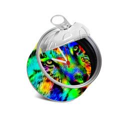 Baja MOQ Reloj magnético Nueva colección de arte y Set de Regalo de Bodas USA