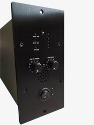 PA500 mono amplificatore di PA della Manica 500With100V Transformerless
