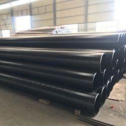 API 5Lの等級B X42 X46 X52 X56 X60 X65 X70 Psl1 Psl2のオイルガスのための継ぎ目が無い炭素鋼の管か管または管