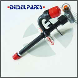 Bicos de lápis Stanadyne Diesel para motor John Deere - 26993