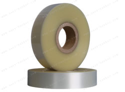 Упаковочная лента STRAPPING Band деньги Band OPP-30-50-0.1