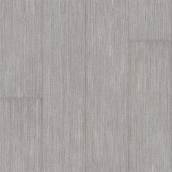 Commerce de gros WPC un revêtement de sol en vinyle avec la norme FSC