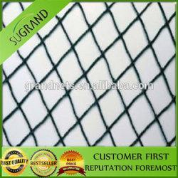 Invernadero de alta calidad de compensación de malla anti insectos áfidos