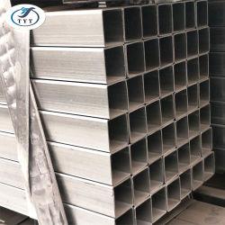 Установите флажок Tyt Gi баров для строительного материала