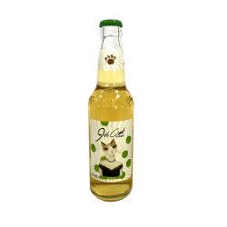 9º de la Sidra Alcohol Cat.