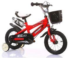 La Chine usine OEM de bicyclettes pour enfants en plastique avec garde-boue