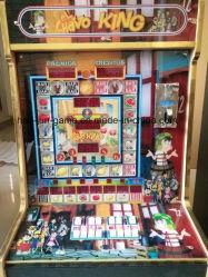 Slot de boa casino máquinas de jogos de arcada de vídeo de jogos de azar para venda em África