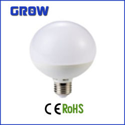 Высокий люмен 12Вт E27 SMD2835 глобального освещения светодиодная лампа освещения