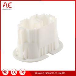 Dme-Drehknopf Für Elektrischen Schalter, Kunststoffspritzform