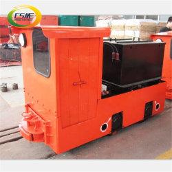 3t добычи полезных ископаемых с электроприводом дизельный поезд локомотивов, высокое качество дизельного двигателя 3.5t поезд локомотив для добычи полезных ископаемых