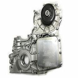 Foton Isf2.8 Cummins módulo refrigerador de óleo do motor 5302887 5269789 5274914 5474752