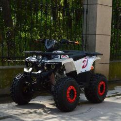 2019新しいモデルのハンマーのKingkong様式50のCc 125cc 110ccの自動逆EPAのセリウムの電気農場ATVのクォードのバイク
