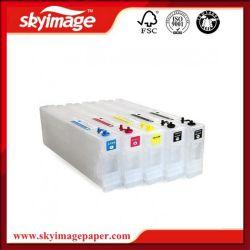 De t-Reeksen van Epson Patronen Van uitstekende kwaliteit van de Inkt van de Printer van Inkjet de Originele Navulbare