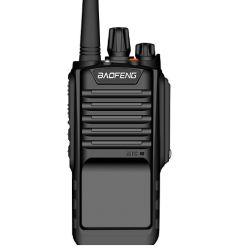 جهاز إرسال واستقبال FM مقاوم للمياه Baofeng WaterlProof BF-9700 ووكي توكي UHF 400-520MHz