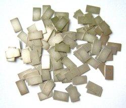 SmCo 마이크로 정밀도 사마륨 코발트 또는 자석