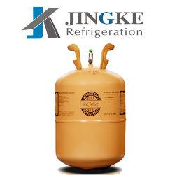 SGS 증명서를 가진 좋은 품질에 있는 10.9kg/24lb 혼합 냉각하는 가스 R404A