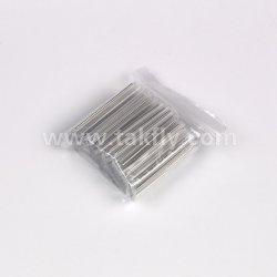 40/45/60мм оптоволоконный сварного соединения термоусадочной трубки