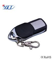 Serrure de porte d'entrée sans clé pour voiture émetteur de radio de commande à distance encore088