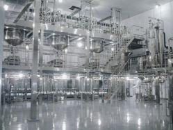De volledige Halende Machine van de Ethylalcohol voor Hesperidin Natuurlijke Ingrediënten
