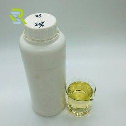 A8 Поликарбоксилат Суперпластификатор для цементного раствора RMC Ready Mixing бетон, смесь для бетона, ПХЕ эфир 45% 50% 60% 98% твердое вещество, бетонный водовосстановитель