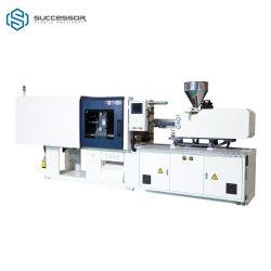 Brand New hautes performances des machines de moulage par injection plastique
