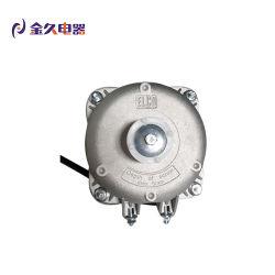 Yzf 25W motor de ventilador del condensador, nevera y congelar