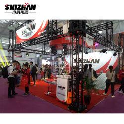 Hot Sale Truss meuble TV en aluminium pour l'exposition / événement