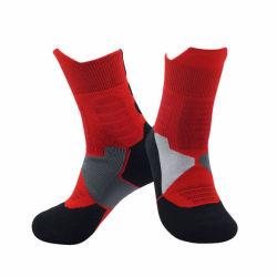 Bunte Stricksocken individuelle Verpackung für Socken