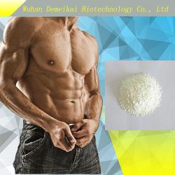 Гормон Arimidex Anti-Estrogen стероидов порошок для Body Builder