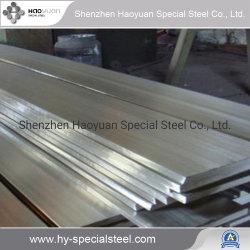 Аиио D2 JIS SKD11 DIN1.2379 Cr12MOV стальной пластины Broed соединения на массу