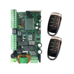 Fernbedienung Automatic Gate Opener Bediener-Controllerplatine Swing Yet870