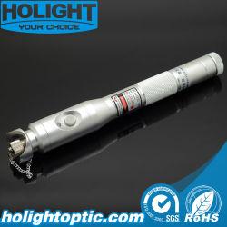ケーブル・テレビ試験装置のレーザー光線のためのVflのペン
