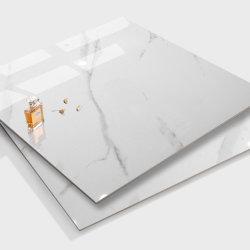 Франция здание материалов мрамором с нетерпением Gres фарфора плитка цена