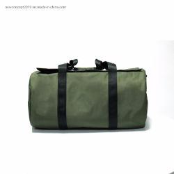 OEMのWeed Accessorieのためのカーボンによって並べられる臭気の臭いのにおいの証拠のDuffle袋