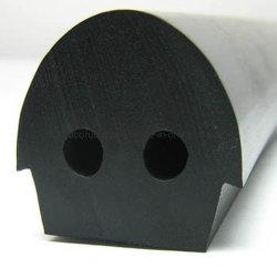 De Rubber Uitgedreven Verbinding van de Pakking EPDM