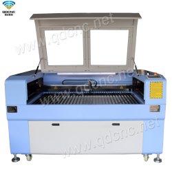 販売Qd1390のための趣味の二酸化炭素レーザーの打抜き機