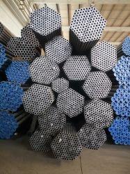 Étiré à froid de tubes sans soudure tuyauterie Forpressure ASTM SA179/SA192