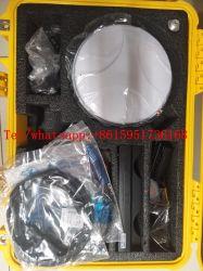Le GNSS Stonex S9 GNSS RTK GPS RTK