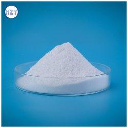 Grau industrial carbonato Sodasodium usado de corante