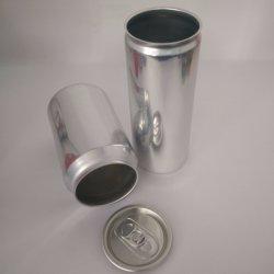 Leere Aluminiumdosen Schlank 355 ml für Getränkeverpackungen