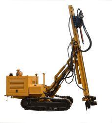 Hete Verkoop! Gp150 de Hydraulische BoorApparatuur van de Kern van de Installatie van de Boring