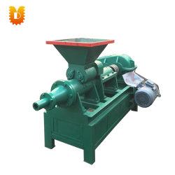 Udmb-140 de Briket die van de houtskool de Maker van de Stok van de Briket van de Machine/van de Steenkool maken