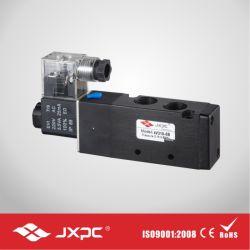 4V300 de la electroválvula de la serie