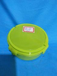 Muffa portatile usata della casella di pranzo dell'iniezione di plastica