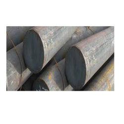 Стальные круглые прутки Rebar High-Carbon утюг металлический стержень в наличии на складе
